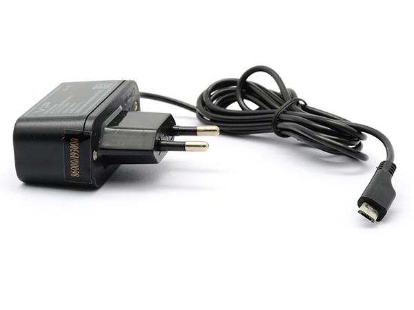 Punjač 8600/i9300 micro usb